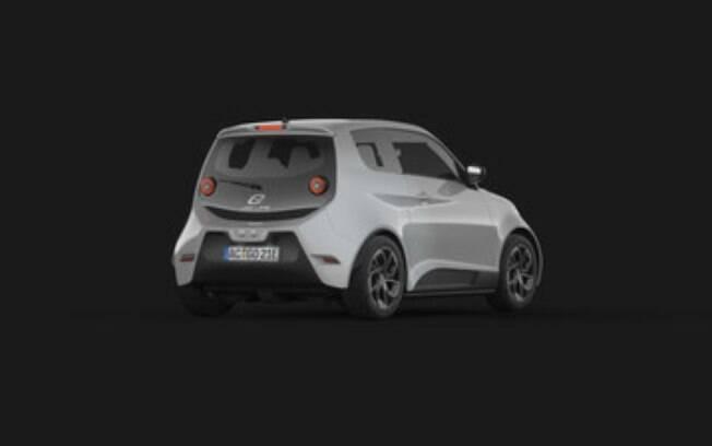 Fabricante alemã de veículos elétricos Next.e.GO fecha com sucesso rodada de financiamento da Série C de 57 milhões de dólares