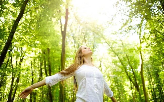 Saiba como suprir a carência de vitamina D