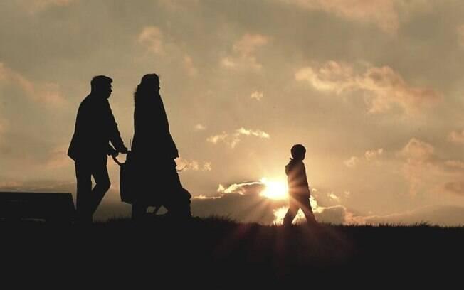 Família unida em fé: preces para fazer em família e ter o lar abençoado