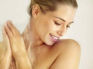 Higiene feminina: feita corretamente, ela afasta odores e problemas de saúde