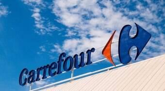 Carrefour lança programa para formação de profissionais negros