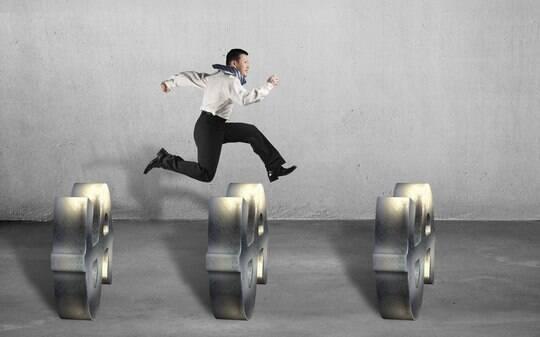 Veja 18 passos para se tornar um empreendedor de sucesso - Seu Negócio - iG