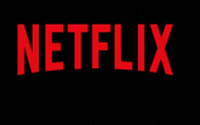 Com valor de mercado de US$ 152,4 bilhões, a plataforma de streaming Netflix, agora é mais valiosa do que a Disney, sua concorrente