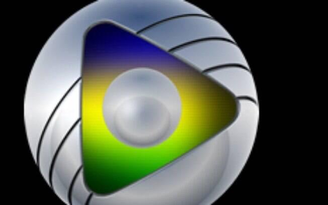 Rede Brasil completa 10 anos e quem ganha o presente é o telespectador brasileiro