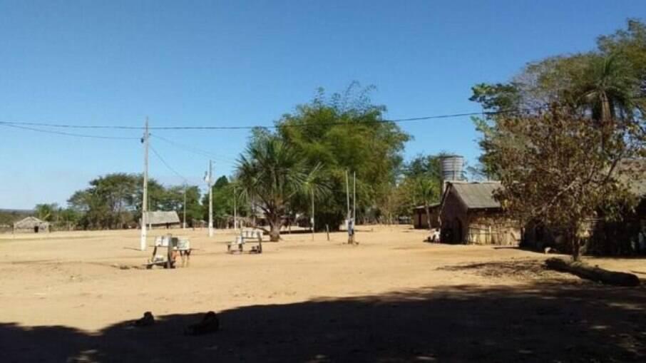 Indígenas da tribo Xavantes ganham processo contra a TV Globo
