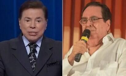 Chega ao fim briga judicial entre Benedito Ruy Barbosa e o SBT