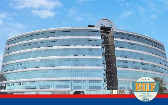 A UNINOVE é uma das melhores universidades particulares e possui diversos cursos superiores e segue qualificando seus alunos para o mercado de trabalho.
