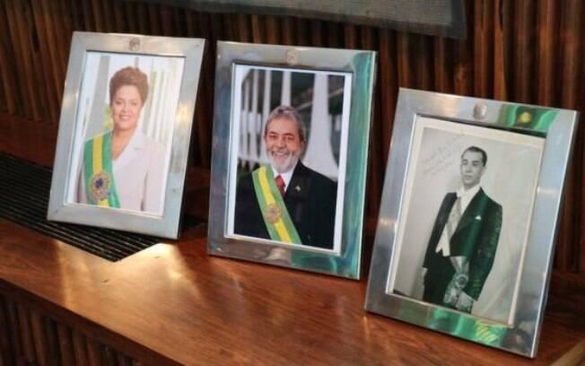 Presidente afastada diz que ela e Lula fortaleceram instituições de combate à corrupção no Brasil