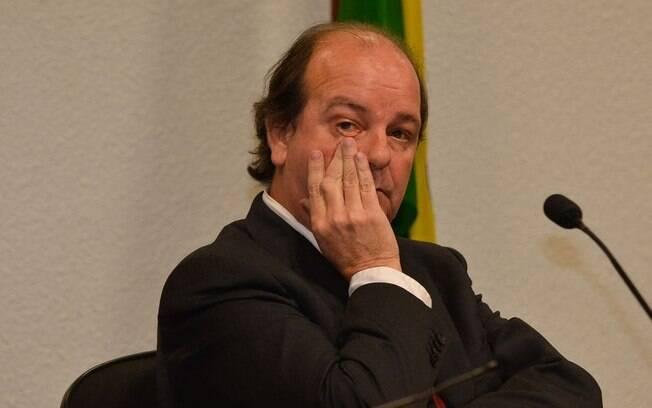 Operação Lava Jato: ex-diretor da Petrobras Jorge Luiz Zelada foi condenado por ter recebido propina