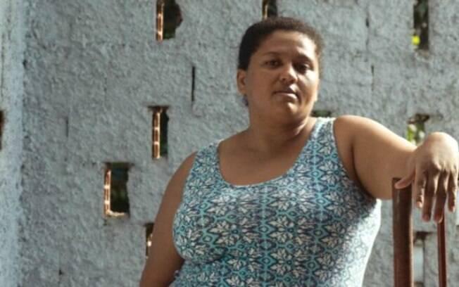 Dilssa Soares teve depressão pós-parto após o nascimento do segundo filho; 'pensei em me matar', diz ao recontar experiência