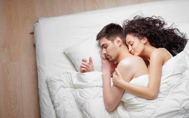 Por mais tentador que possa ser, não durma demais aos finais de semana