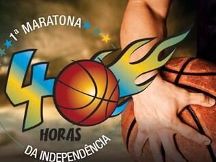 Fãs terão a oportunidade de se 'deleitarem' com mais de 40 horas de basquete em BH