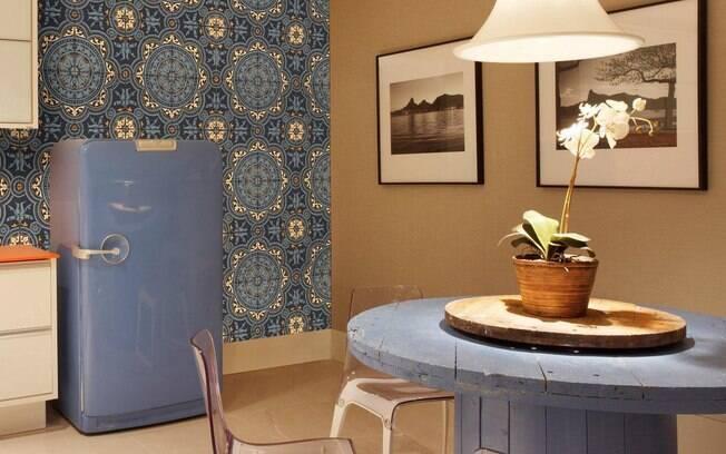 trabalhos manuais para decoracao de interiores : trabalhos manuais para decoracao de interiores:Reforma De Casa Cozinha Sem Gastar