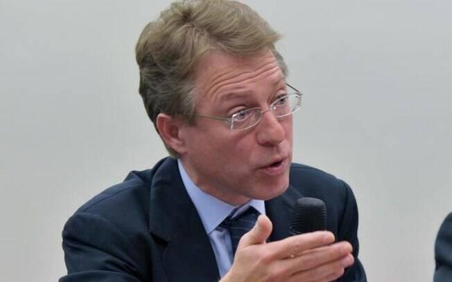 Marcos Lisboa, presidente do Insper, diz acreditar que