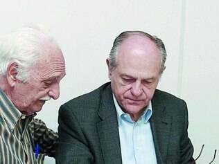 Pimenta da Veiga se reuniu ontem com associação mineira de cachaça, em BH