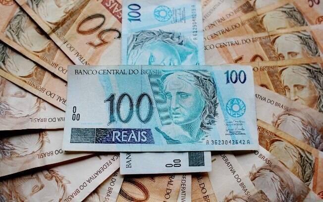 Segundo a Receita, é obrigado a declarar o contribuinte que recebeu rendimentos tributáveis superiores a R$ 28.559,70