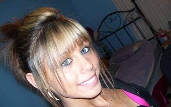 Brittanee Drexel desapareceu em 2009, aos 17 anos; jovem teria sido estuprada e seu corpo, jogado aos jacarés
