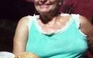 Idosa é morta com chave de fenda enterrada na cabeça no Rio; suspeito está preso