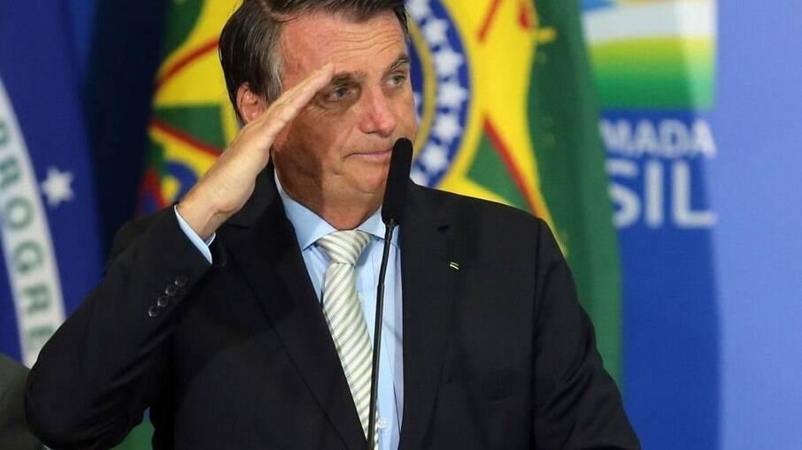 Biden e Bolsonaro: Parceiros?