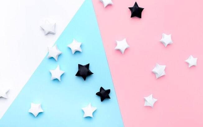 Oráculo das estrelas: tire suas dúvidas