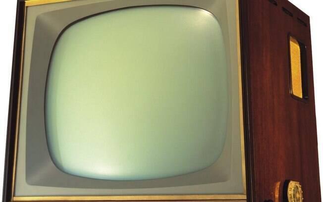 TV aberta concentra mais de 50% do investimento em publicidade no Brasil