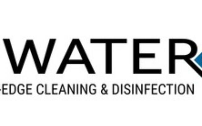 Equipamentos de limpeza amigáveis ao meio ambiente que eliminam até 100% das bactérias e vírus e 99,99% da COVID-19 agora disponíveis no Brasil