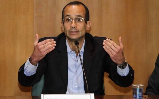 A delação de Marcelo Odebrecht e de outros executivos à Lava Jato está sendo negociada