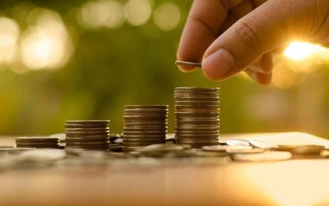 Seu potencial de ganho financeiro no Mapa Astrológico