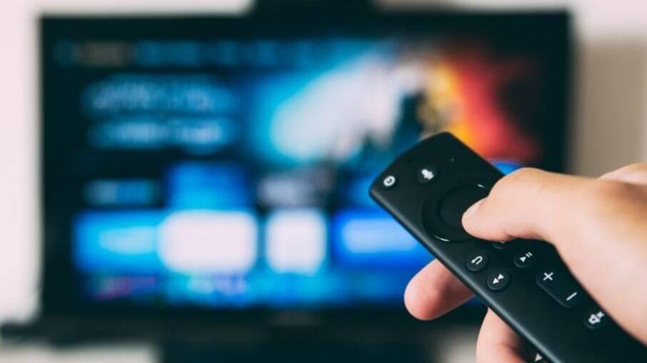 Amazon Prime Video lança novo programa de opiniões no Brasil