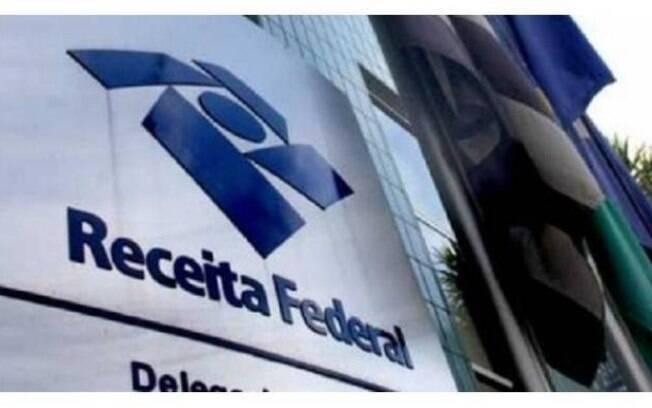 Acordo entre Brasil e Argentina foi anunciado por secretário da Receita Federal, Jorge Rachid