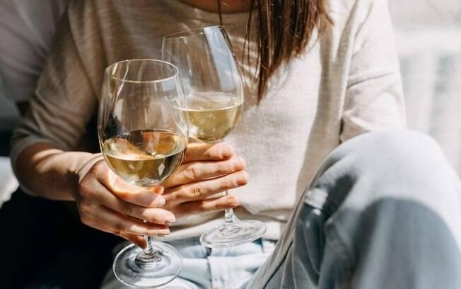 5 vinhos para embalar seu Dia dos Namorados