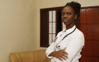 Intenção de reintegrar cubanos ao SUS anima médicos que ficaram no País