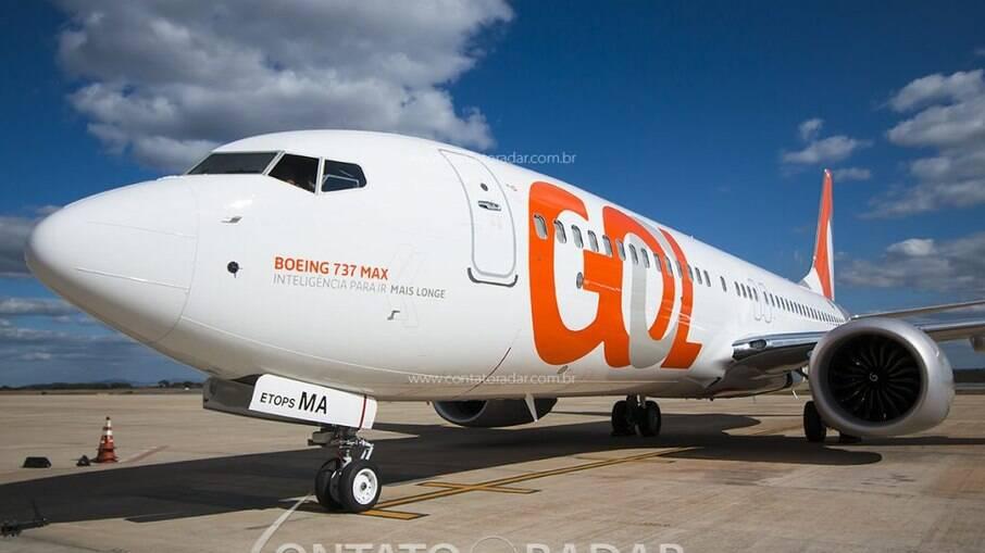 Gol anuncia malha de 'carros elétricos voadores' para 2025