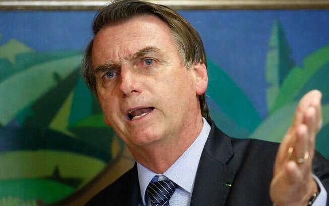 Presidente diz que interrupção do fornecimento de energia da Venezuela para Roraima tem um alto custo para o Brasil