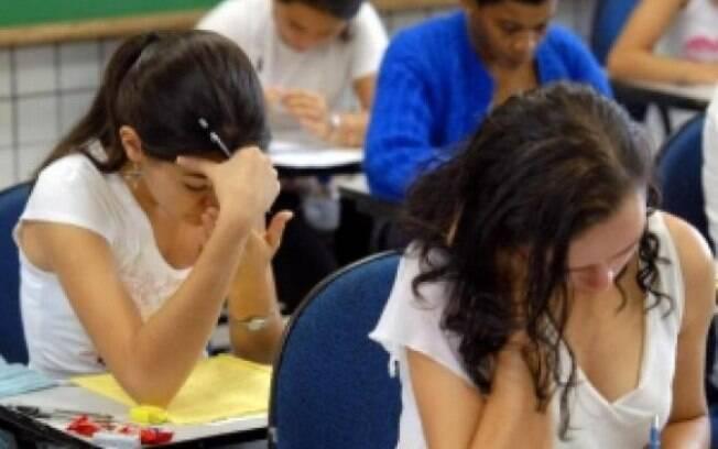 Programa federal distribui bolsas de ensino superior em instituições privadas