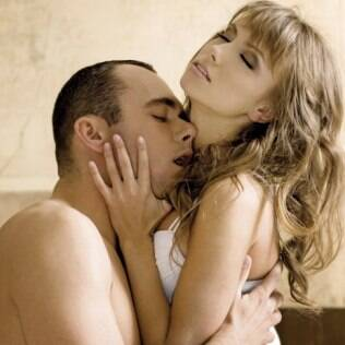 Raro: orgasmos múltiplos podem ser menos intensos do que os recorrentes