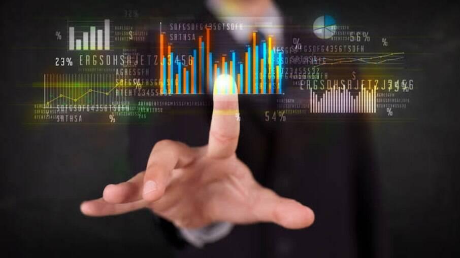 Atuar no mercado de ações demanda, entre outras coisas, boa assessoria de investimento