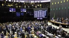 Base bolsonarista adia reforma administrativa para 2023
