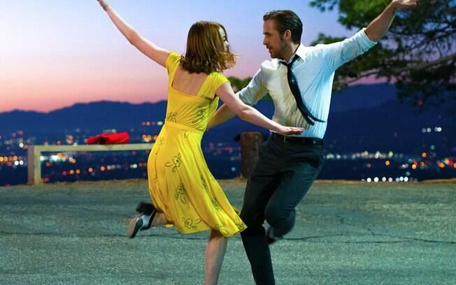 Filmes musicais: títulos para se divertir cantando enquanto assiste