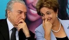 Como fez com Dilma, Lava Jato também vai incomodar Temer