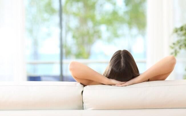 Aprenda a como sem comportar em casas alugadas