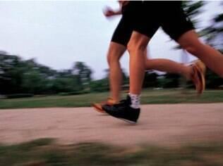 Para cientistas, exercícios extremos não mudam chances de morrer em comparação com sedentarismo