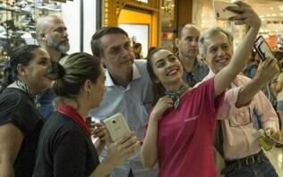 Governo negocia com o varejo por 'Black Friday verde-amarela' em setembro