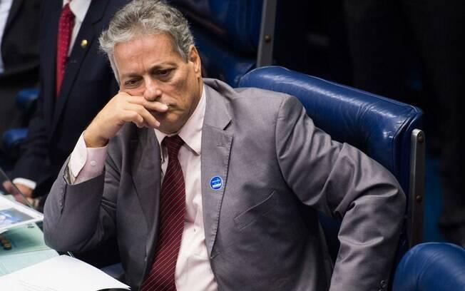 Candidatos à Presidência: João Goulart Filho (PPL) foi deputado estadual no Rio Grande do Sul pelo PDT