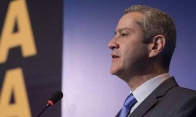 Justiça anula eleição de Rogério Caboclo; vices são afastados