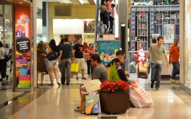 O Censo Abrasce revela que em 2016 foram inaugurados 20 empreendimentos no País