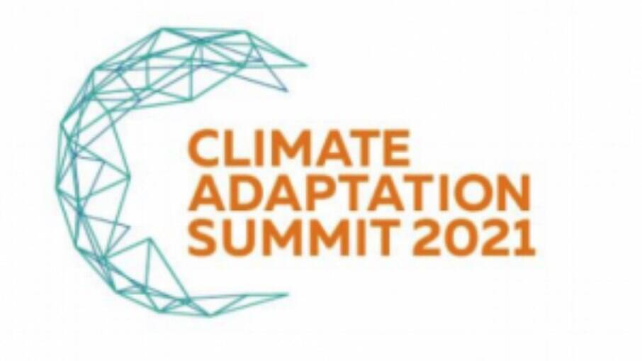 Cúpula do Clima 2021