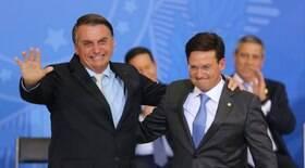 Para viabilizar Auxílio Brasil, Roma faz apelo ao Congresso
