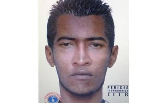 Uma das vítimas prestou depoimento e descreveu o suspeito dos ataques com agulhas