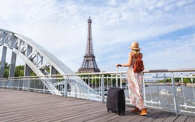 Saber o que é stopover - e como fazê-lo - pode ser o próximo passo para incrementar as suas viagens internacionais